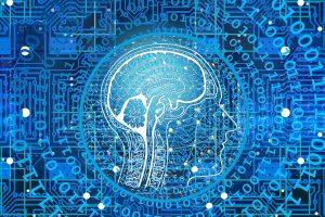 Inteligencia Artificial – La revolución digital llega a las empresas