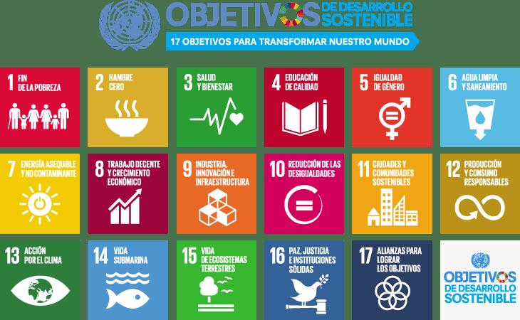 agenda-2020-y-objetivos-de-desarrollo-sostenible