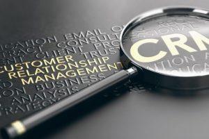 Cómo evitar los 5 errores más comunes al implementar el software CRM