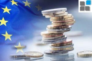 NextGenerationEu | Digitaliza tu pyme con cargo a Europa