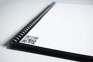 [NEW] El RPA de iDOC decodifica Códigos QR y Bar Codes