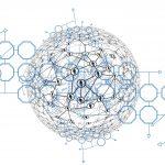 [TOP 3] Ventajas de la digitalización en los despachos de abogados