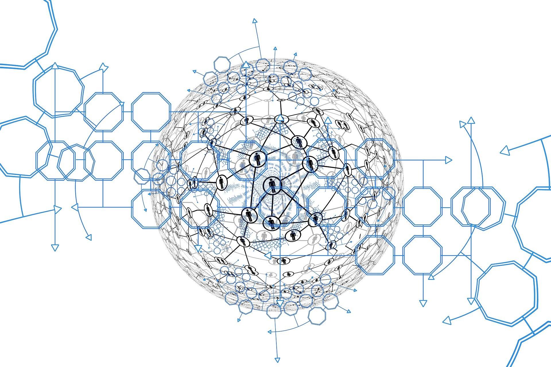 Ventajas de la digitalización en los despachos de abogados