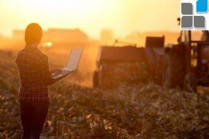 La transición digital, clave para la supervivencia del medio rural