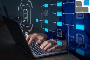 [TRAZABILIDAD DOCUMENTAL] Beneficios de una empresa digitalizada