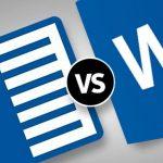 Control de versiones de documentos