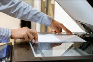 Todo lo que debes saber sobre Digitalización de Documentos