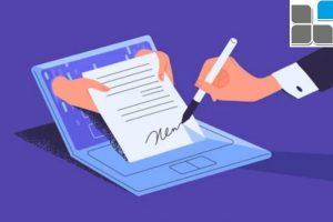 ¿Qué es la firma digital? Sus utilidades y cómo conseguirla.