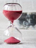 tiempo-imagine
